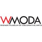 wmoda_image