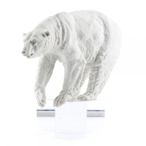 Bear AIL12 - Royal Doulton Animals