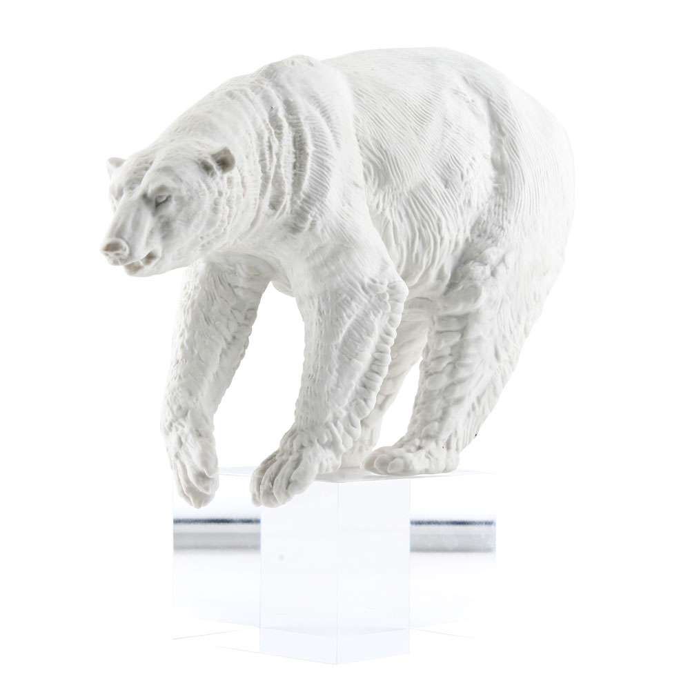 Bear AIL12 - Royal Doulton Animals