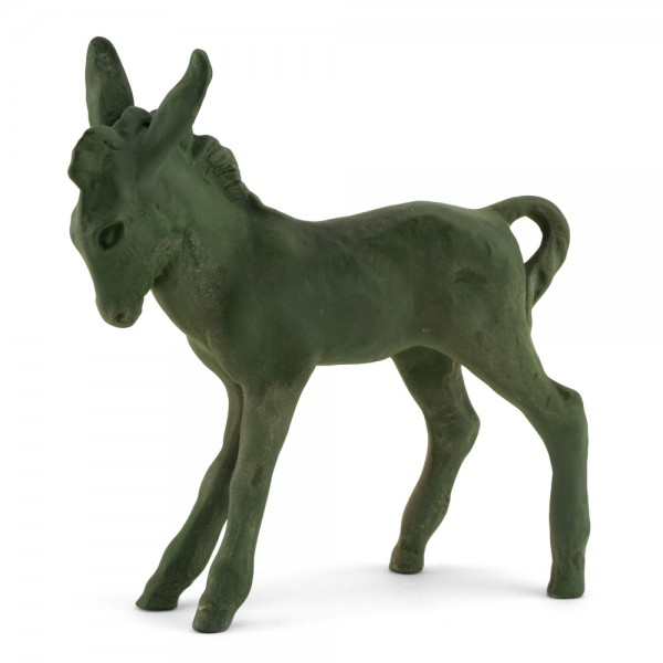 Donkey HN1155 - Royal Doulton Animals