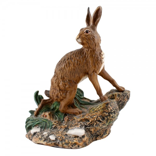 Hare HARDA6 - Royal Doulton Animals
