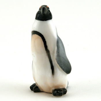 Penguin K25 - Royal Doulton Animals