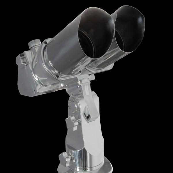German DKL 10x80 SN31998