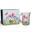 BMS_Floral Passion Crest Mug_2