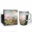 BMS_Orchid Hummingbird Grande Mug_2