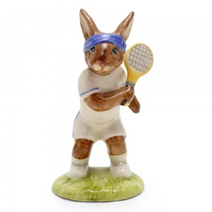 Ace DB42 - Royal Doulton Bunnykins