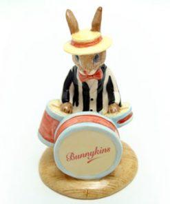 Drummer DB250 - Royal Doulton Bunnykins