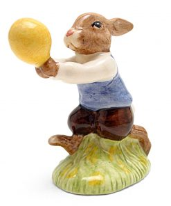 Harry DB73 - Royal Doulton Bunnykins