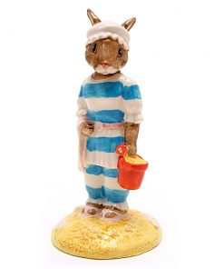 Mother DB189 - Royal Doulton Bunnykins