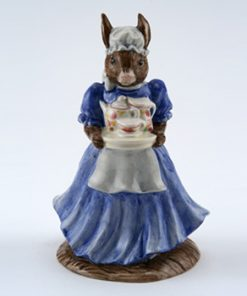 Mother DB403 - Royal Doulton Bunnykins