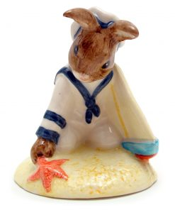 Sailor DB166 - Royal Doulton Bunnykins