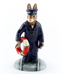 Sailor DB370 - Royal Doulton Bunnykins