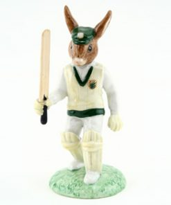 Test Century DB272 - Royal Doulton Bunnykins