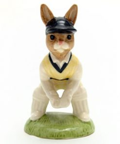 Wicketkeeper DB150 - Royal Doulton Bunnykins