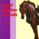Royal Doulton Animals, 4th Edition - Royal Doulton Books