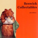Beswick Collectables, 9th Edition - Royal Doulton Books