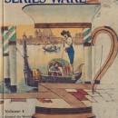 Royal Doulton Series Ware, Volume 4 - Royal Doulton Books