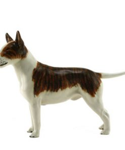 Bull Terrier 970 Large - Beswick Animals