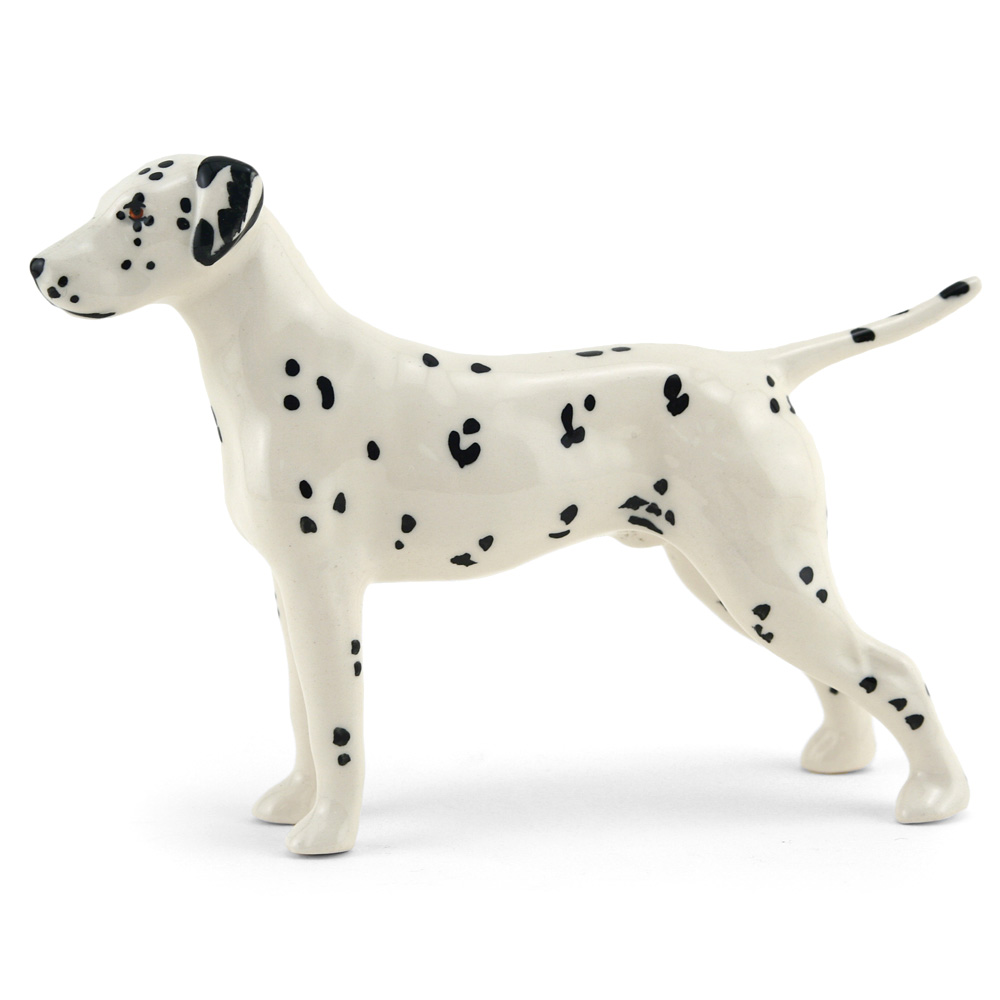 Dalmatian 1763 Small - Beswick Animals