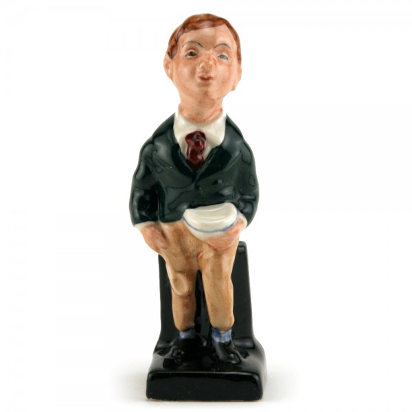 Oliver Twist M89 - Royal Doulton Dickens Figurine