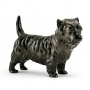 Cairn Terrier HN1035 - Royal Doulton Dogs