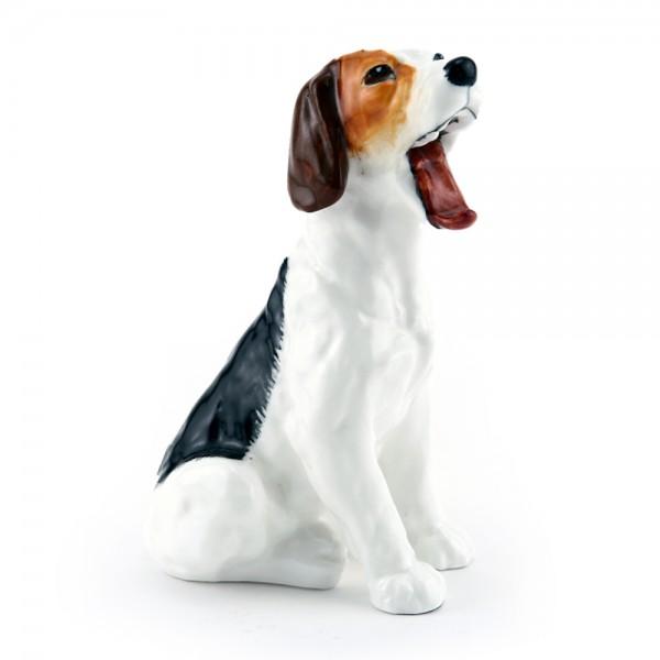 Character Dog HN1099 - Royal Doulton Dogs