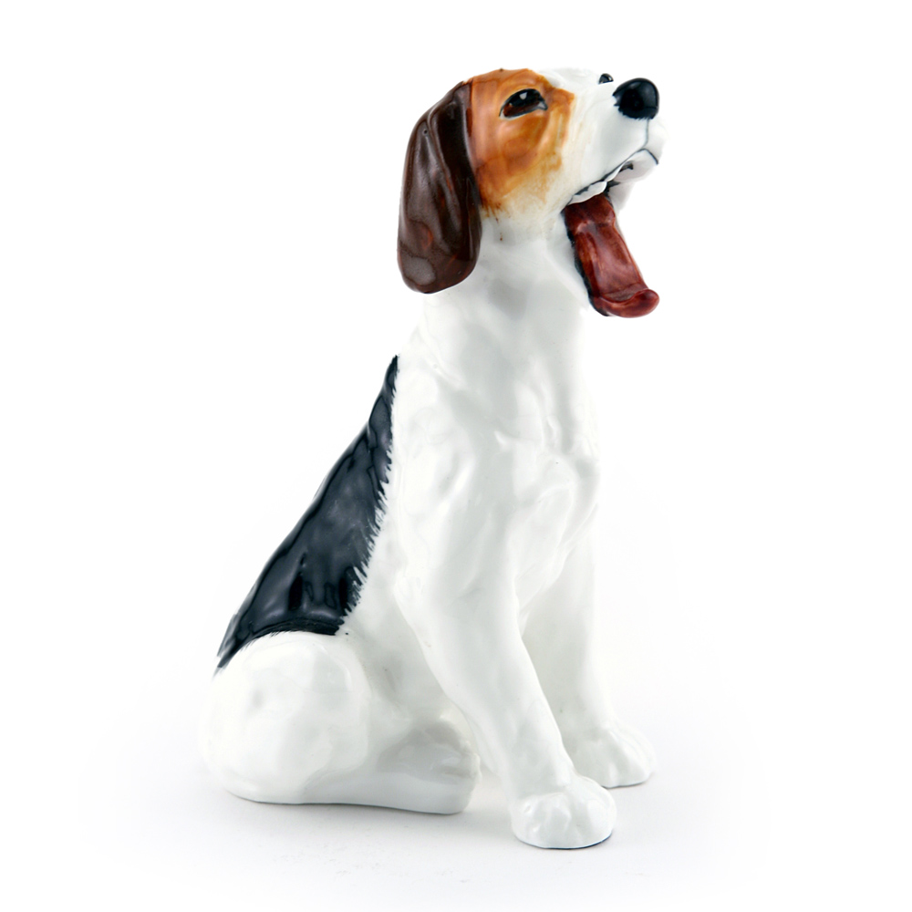 Character Dog HN1099 - Royal Doulton Dogs