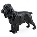 Cocker Spaniel HN1020 - Royal Doulton Dogs