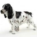 Cocker Spaniel HN1108 - Royal Doulton Dogs