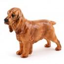 Cocker Spaniel HN1187 - Royal Doulton Dogs