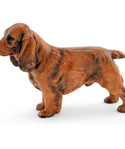 Cocker Spaniel HN1188 - Royal Doulton Dogs