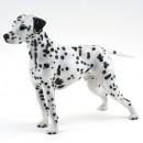 Dalmatian HN1113 - Royal Doulton Dogs