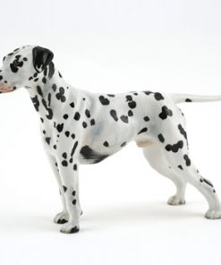Dalmatian HN1114 - Royal Doulton Dogs