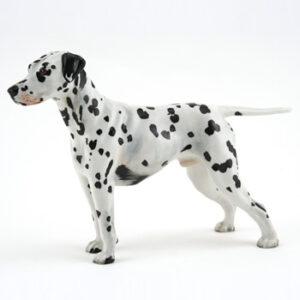 Dalmatian HN1114 - Royal Doulton Dogs