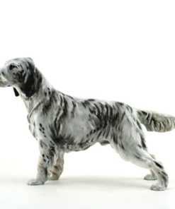 English Setter HN1049 - Royal Doulton Dogs