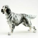 English Setter HN1050 - Royal Doulton Dogs