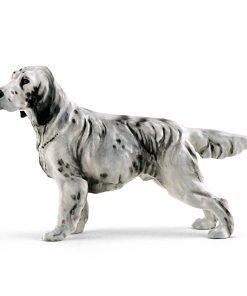 English Setter HN1051 - Royal Doulton Dogs