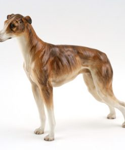 Greyhound HN1066 - Royal Doulton Dogs