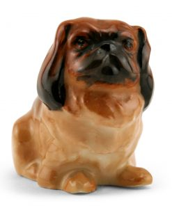 Pekinese K6 - Royal Doulton Dogs