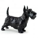 Scottish Terrier HN1015 - Royal Doulton Dogs
