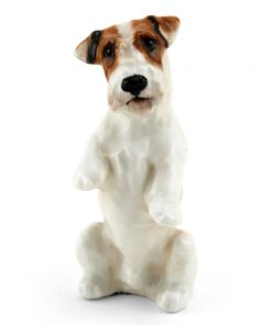 Sealyham K3 - Royal Doulton Dogs