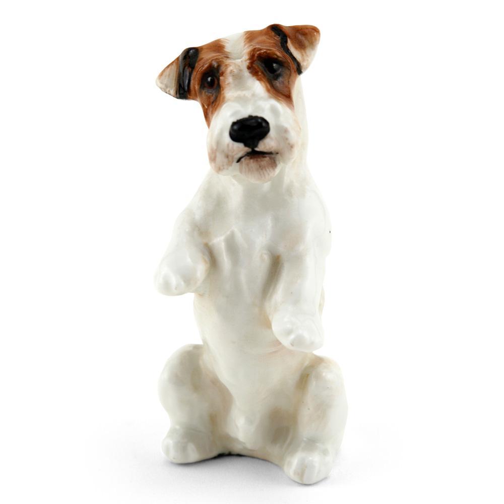 Sealyham K3 - Royal Doulton Dogs