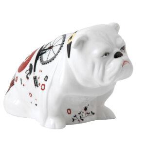DOG_British-Bulldog-Alfie-DD00