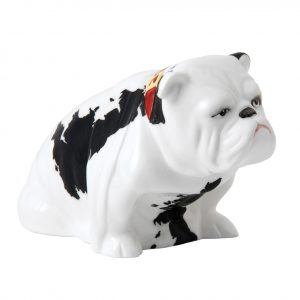DOG_British-Bulldog-Patch-DD00