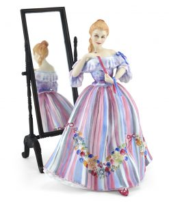 Adornment HN3015 - Royal Doulton Figurine