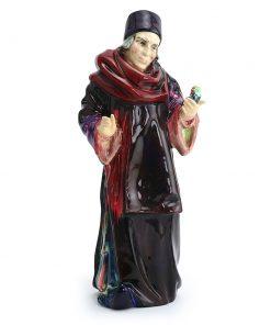 Alchemist HN1282 - Royal Doulton Figurine