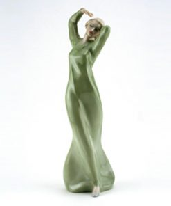 Allure HN3080 - Royal Doulton Figurine