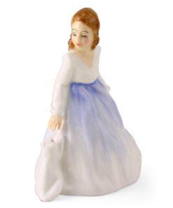 Andrea HN3058 - Royal Doulton Figurine