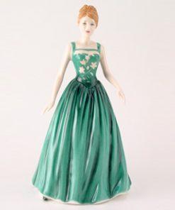 Andrea HN4584 - Royal Doulton Figurine