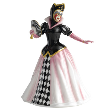 Aria HN4504 - Royal Doulton Figurine